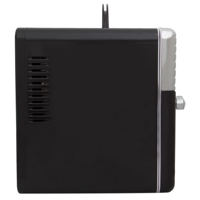 20 l mini refrigerador minibar hieleras camping refrigerador mini refrigerador